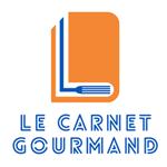Le Carnet Gourmand Limited